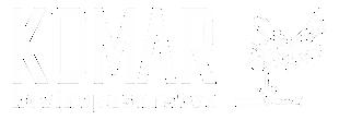 Ograje-komar.si - logotip_white