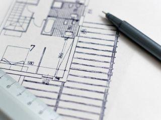 Ograje Komar - Roman Matoz - Projektiranje - Izdelava stopnišč - Izdelava notranjih ograj - Izdelava zunanjih ograj- Inox - Prašnobarvane ograje - Kombinirano steklene ograje - Steklene ograje